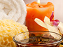 Exotic Body Exfoliation Body Bliss Ritual